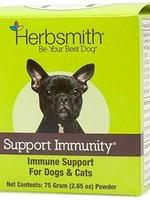 Herbsmith Herbsmith Support Immunity 75g