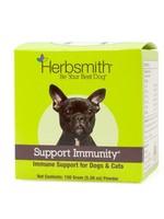 Herbsmith Herbsmith Support Immunity 150g