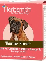 Herbsmith Herbsmith Taurine Boost 150g
