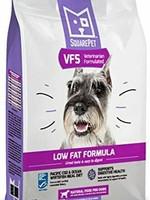 SquarePet SquarePet Dog Dry Vet Formulated Low Fat 22#