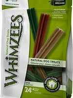 Whimzees Whimzees Stix, Small 14.8oz 28/bag