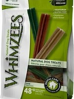 Whimzees Whimzees Stix, XSM 14.8 oz 56/bag