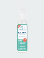 Wondercide Wondercide Flea Tick Mosquito Spray Cedar 32 oz