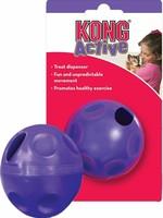KONG COMPANY LLC KONG Active Treat Ball