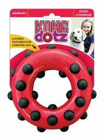 KONG COMPANY LLC Kong Cat Toy Refillables Purrsonality Spoiled