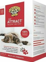 Dr Elsey's (Precious Cat) Dr Elsey Attract Litter Box 20#