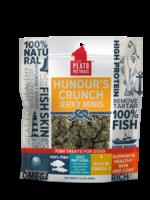 PLATO Hundur's Crunch, Jerky Minis