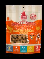 Plato Small Bites Organic Chicken 6 oz