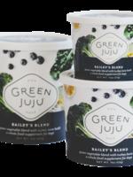 Green Juju Green Juju Frozen Bailey's Blend 7.5 oz single