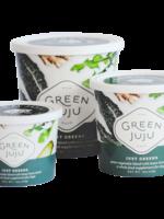 Green Juju Green Juju Frozen Just Greens Blend 15 oz