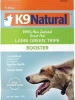 K9 Natural K9 Naturals Freeze Dried Tripe Lamb Tripe Small