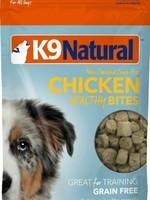 K9 Natural K9 Natural Treat FD Chicken Bites 1.76oz