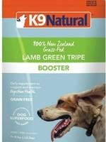 K9 Natural K9 Naturals Freeze Dried Tripe Lamb Tripe Large