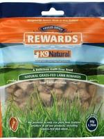 K9 Natural K9 Natural Treat FD Lamb Bites 1.76oz