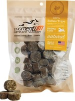 Momentum Momentum Treats Freeze Dried Buffalo Tripe
