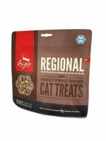 Orijen CH Orijen Cat Treat FD Regional Red 1.25oz