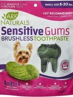 ARK NATURALS ARK Toothpaste Sensitive SM