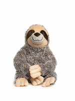 FabDog Cute, fluffy, squeaky and we're not just describing your dog. Made with our new fabtough™ technology, these toys have reinforced nylon lining for the most playful pups.<br/><br><br/>Specs:<br/><br><br/>-   Poly fill<br/>-   Spot clean with soap and water<