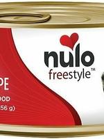 NULO INC Nulo Cat Can GF Beef & Lamb 5.5oz