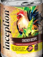 Inception Inception Dog Can Chicken Recipe 13oz