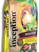 Inception Inception Dog Dry Chicken Recipe 13.5#