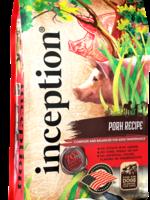 Inception Inception Dog Can Pork Recipe 13oz