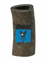 Diggin' Your Dog/Super Snouts Diggin' Your Dog Buba Chew Water Buffalo Horn Jumbo
