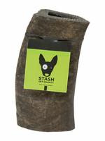 Diggin' Your Dog/Super Snouts Diggin' Your Dog Buba Chew Water Buffalo Horn Lg