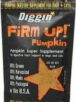 Diggin' Your Dog/Super Snouts Diggin' Your Dog Anti-Diarrhea, Pumpkin Flakes, 4oz