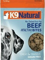 Feline Natural Feline Natural Cat Treat FD Beef Healthy Bites 1.76oz