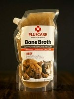 All Provide All Provide Frozen Plus Care Bone Broth