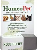HOMEOPET Nose Relief Feline 15ml