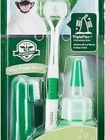 Tropiclean Tropiclean Fresh Breath Oral Care Kit Small