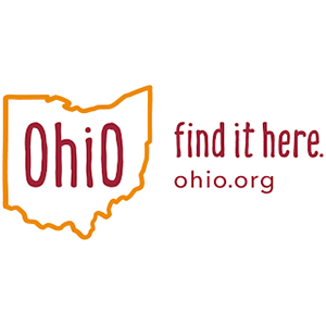 Shop Ohio