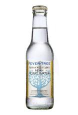 Fever Tree Fever Tree Natural Light Tonic Water  500 ml