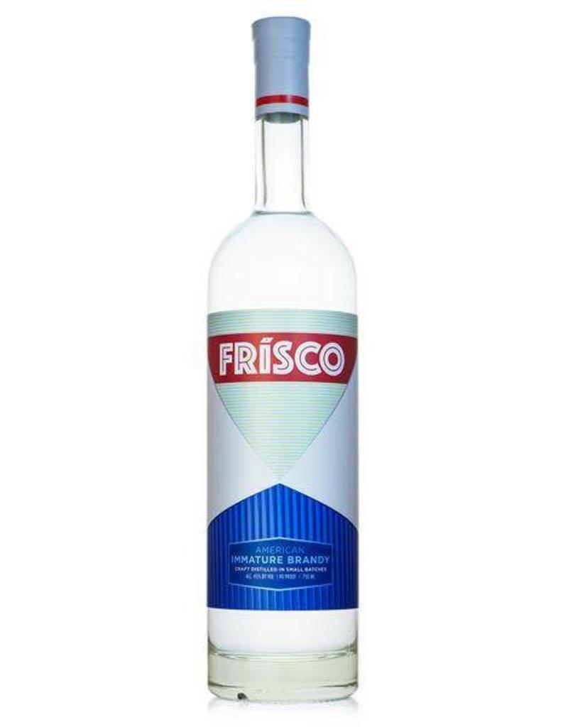 Frisco Frisco Pisco 100 ml
