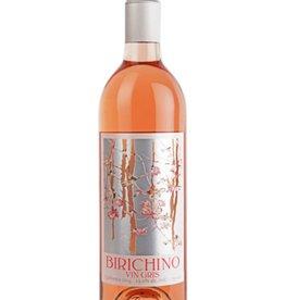 Birichino 2018 Birichino Vin Gris  750 ml