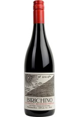 Birichino 2019 Birichino Cinsault Bechthold Vineyard  750 ml