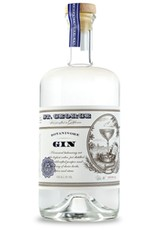 St. George Spirits St. George Gin Botanivore  200 ml