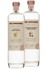 St. George Spirits St. George Raspberry Brandy  750 ml