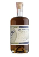 St. George Spirits St. George Absinthe Verte  200 ml