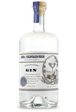 St. George Spirits St. George Gin Botanivore  750 ml