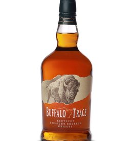 Buffalo Trace Buffalo Trace Bourbon  750 ml