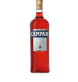 Campari Campari Aperitivo 48  750 ml