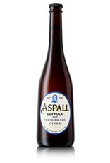 Aspall Aspall Premier Cru Dry Cider  500 ml
