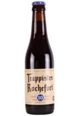 Rochefort Rochefort Trappist 10  330 ml