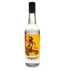 Singani 63 Singani 63 Muscat Brandy  750 ml