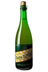 Dupont Dupont Saison Farmhouse Ale  750 ml