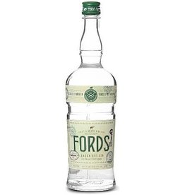 The 86 Co. Fords London Dry Gin  1000 ml