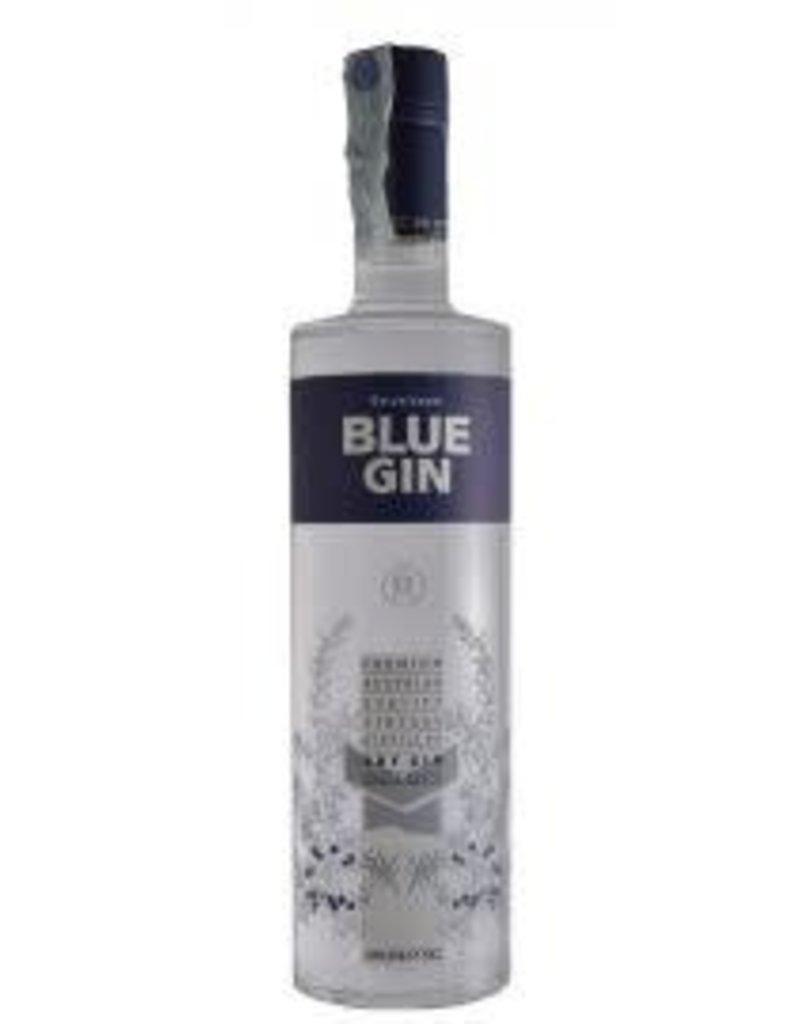Reisetbauer Hans Reisetbauer Blue Gin  750 ml